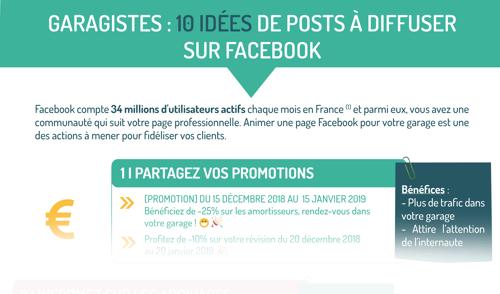 infographie_garagistes_idees_posts_facebook