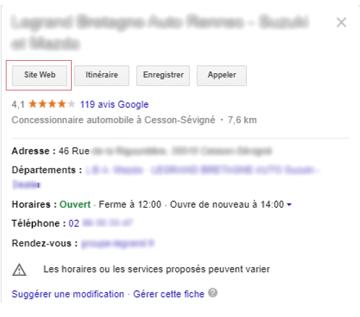 Capture-mise-en-évidence-site-internet-fiche-google-my-business