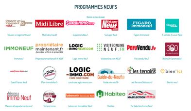 Capture-portails-immobiliers-programmes-neufs