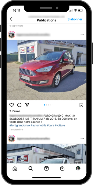 post-instagram-automobile