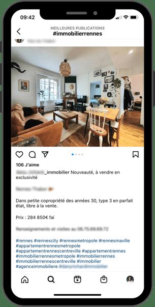 post-instagram-hashtags