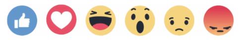 reactions-reseaux-sociaux