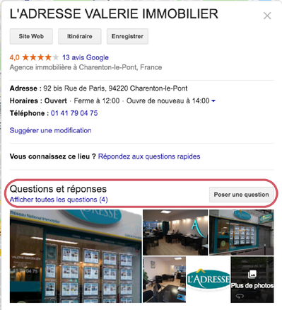 exemple_questions_google
