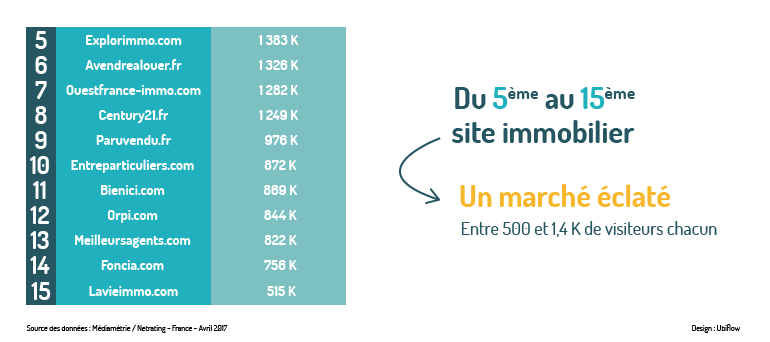 Infographie-02.png