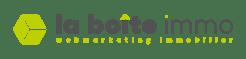 logo_laboiteimmo