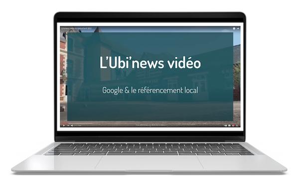 mockup-ubinews-video-google-ref-local-05-21
