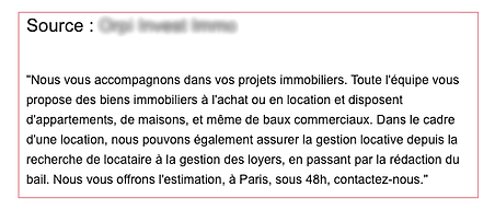 description-fiche-google-my-business