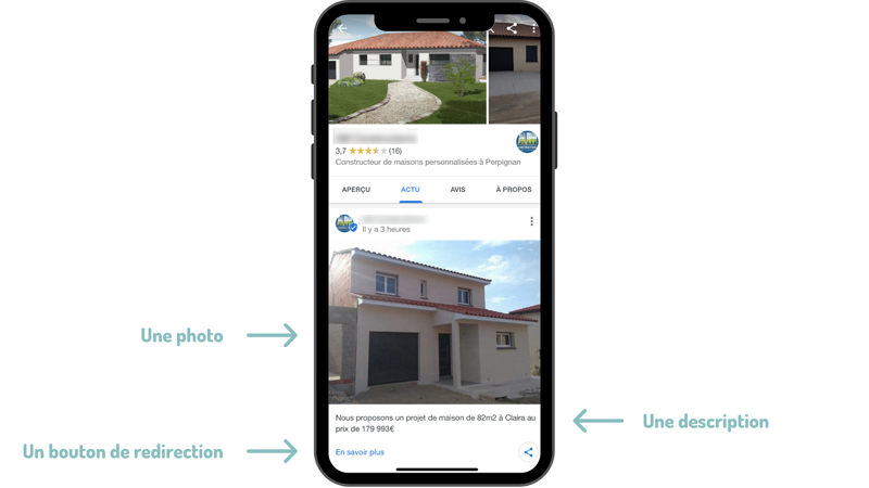 diffusion_annonce_google_my_business_immobilier